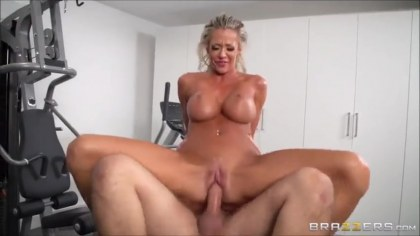Compilation sex long clips about dick in women's holes